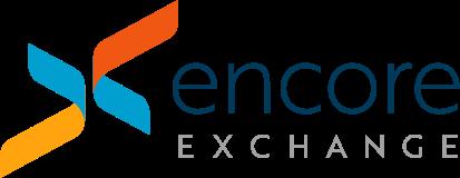 Encore Exchange
