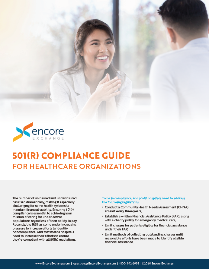 501r-compliance-guide